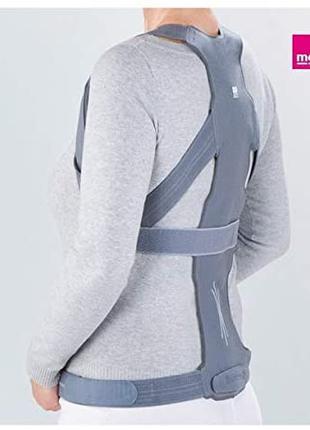 Spinomed  тренажер-корректор для лечения остеопороза