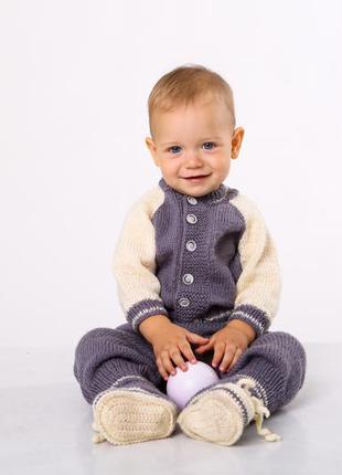 Детский костюм на мальчика или девочку