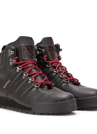 Мужские ботинки adidas jake blauvelt boot cq1196
