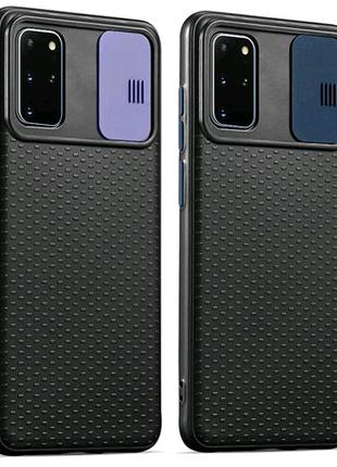 Чехлы для Samsung Galaxy s20+