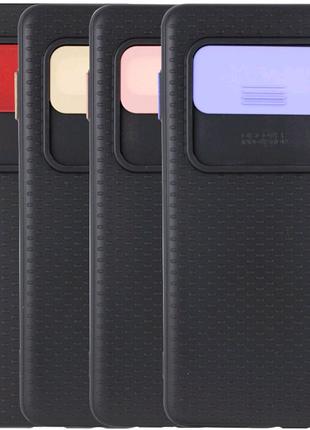 Чехол для Samsung Galaxy S10