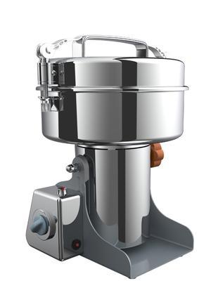 Мукомолка,минимельница для помола сахара и кофе,объем 1000 ml