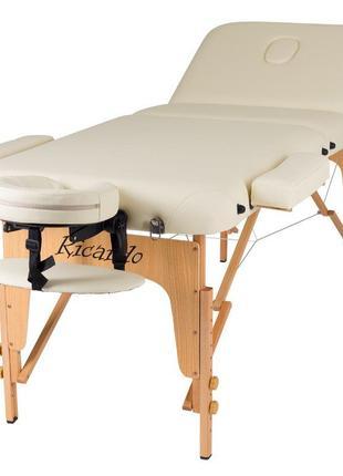 Стол для массажа RICARDO VENEZIA