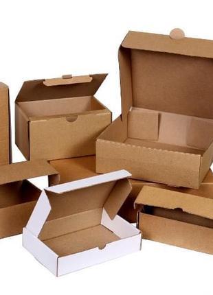 Упаковка,гофрокартон,горфоящик,тара,картон в листах