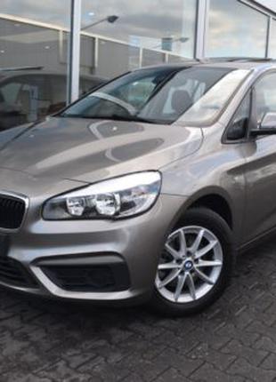 Разборка BMW 2 F22 F23 2014- запчасти новые и бу авторазборка