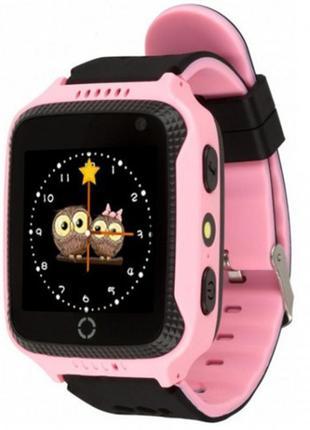 Смарт-часы UWatch Q529