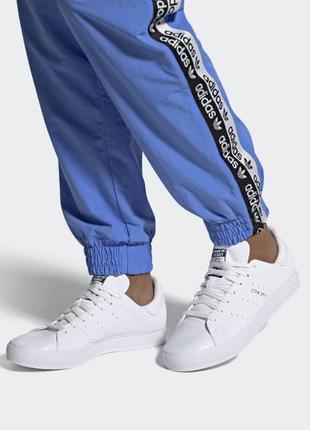 Кроссовки adidas stan smith vulc оригинал размер 40,5
