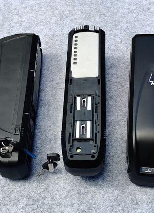 Аккумулятор 36в 13а/ч для электровелосипеда Самоката TESLA
