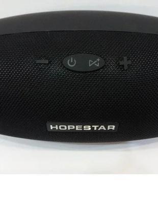 Колонка HOPESTAR H25