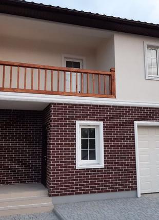 Продам дом в районе Новы Домов