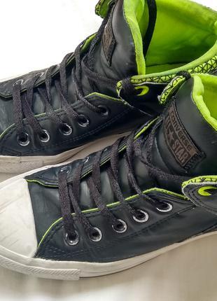 Кросівки All Star Converse  розмір: 37.5 EUR