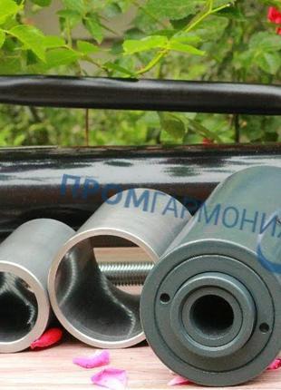 Выпрессовщик сайлентблоков ВСГ-10