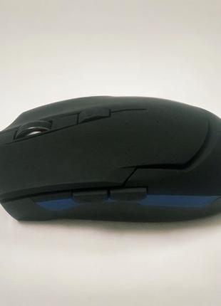Мишка ігрова Gemix або Gaming W-140   НЕробоча