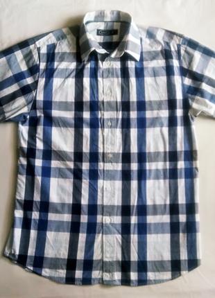 Сорочка чоловіча   розмір L  52