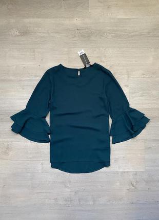 Женская блуза dorothy perkins
