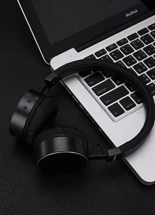 Bluetooth навушники