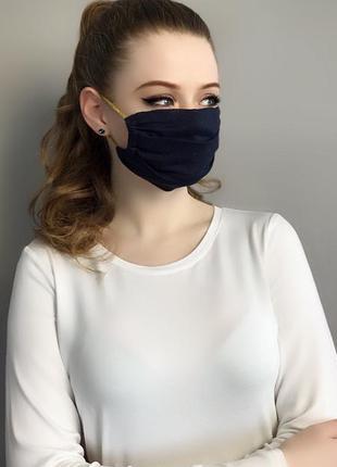 Защитная маска 31