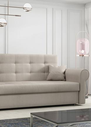 Раскладной диван кровать фабричного качества с доставкой на дом