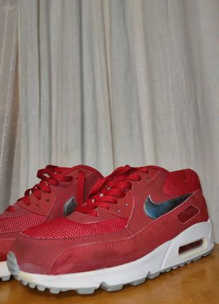 Nike WMNS Air Max 90 оригинал