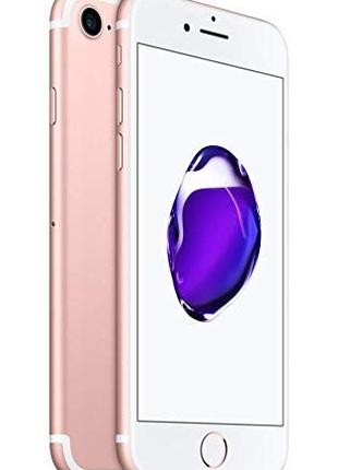 Смартфон Apple iPhone 7 32 Gb / новый