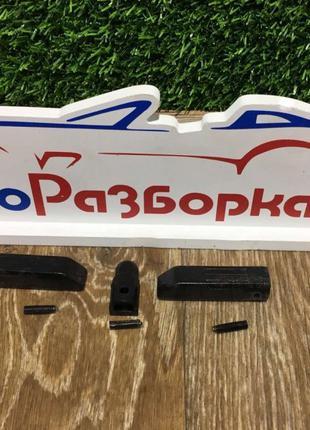Ремкомплект ригеля задней двери Новый Ивеко Дейли Е3 99-06