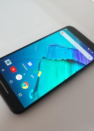 "Motorola Moto X Pure Edition (XT1575), 5.7"", 3\16GB, 21MP, новая"