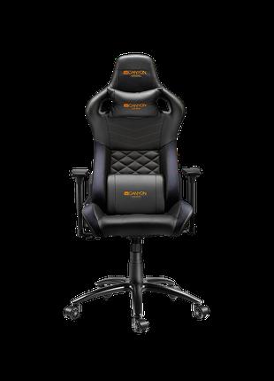 Кресло игровое CANYON Nightfall (CND-SGCH7)