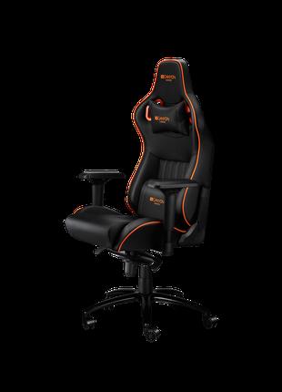 Игровое кресло CANYON Corax (CND-SGCH5)