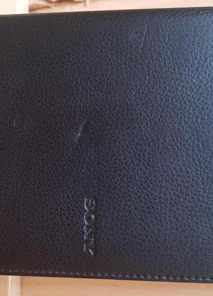 Обложка Sony PRSASC6 для Sony Reader PRS-600