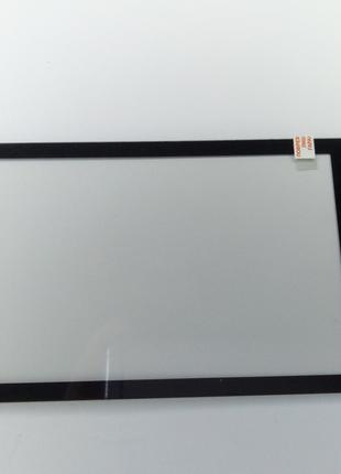 Сенсор для Телефона Nokia Lumia 435 Черный   190 грн