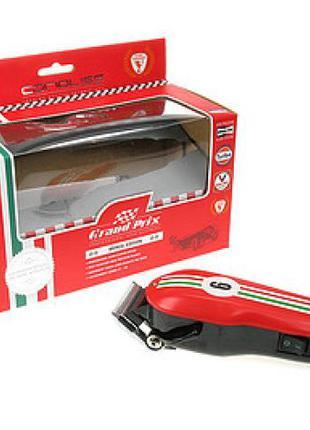 Машинка для стрижки волос Corioliss Grand Prix