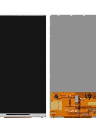 Дисплей Samsung G530/G531/G532 Galaxy Grand Prime/Galaxy J2 Prime