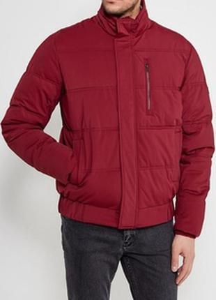 Куртка евро.зима Top Secret