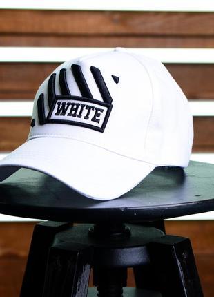 Стильная модная бейсболка - кепка