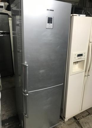 Холодильник - Утилизация, Прием, Вывоз, Скупка в Киеве