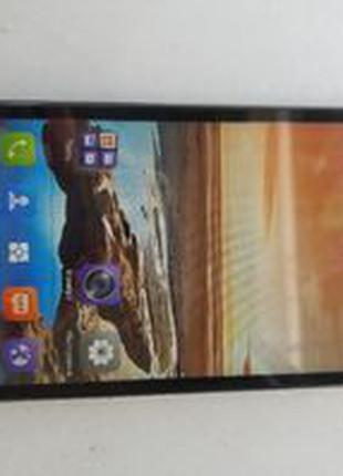 телефон Lenovo A880