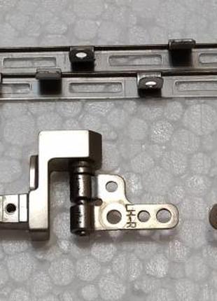 Петлі матриці з ноутбука LENOVO Thinkpad X201
