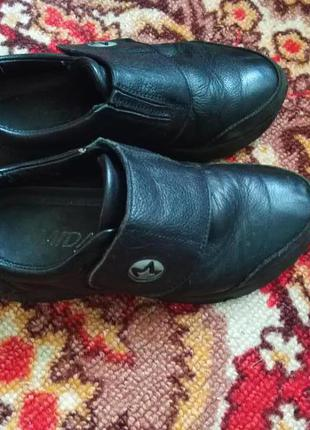 Туфли для мальчика туфлі для хлопчика
