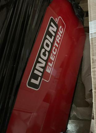 Сварочный аппарат Linkoln Electric CV425