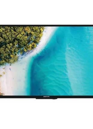 Телевизор Manta 43LFA120D smart tv android смарт тв Польша новый