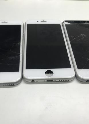 iPhone 6S - 3шт