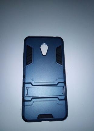 Чехол на телефон на Meizu 3 s