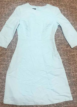 Стильна сукня (плаття) Must Have