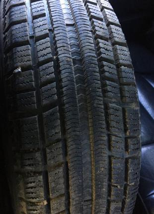 MICHELIN alpine 195/65R15