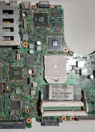 Материнская плата HP ProBook 4510s 4515s 4416s 4415s 585221-001