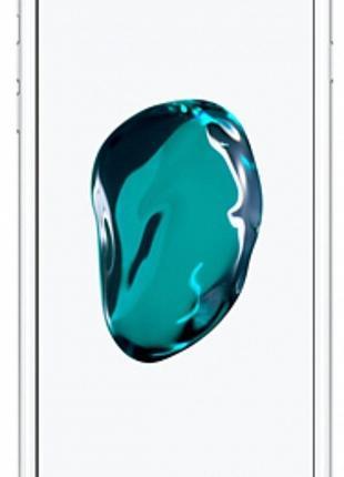 Смартфон Apple iPhone 7 128GB (A1778) Silver
