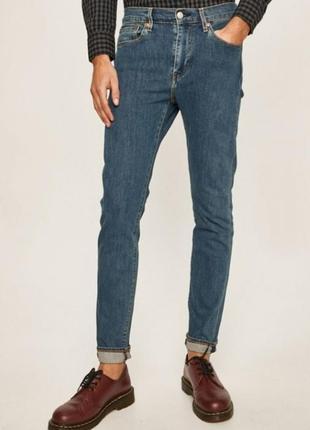 💣 мужские джинсы levis 501