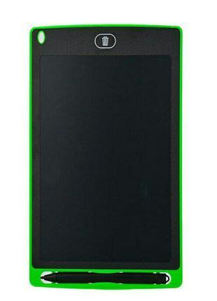 Планшет LCD Графическая доска NotePad