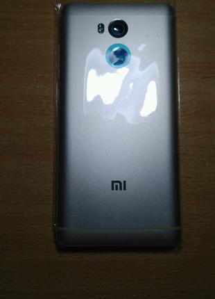 Задня кришка Xiaomi Redmi 4 Prime