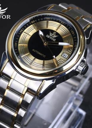 Часы мужские Sewor Механические